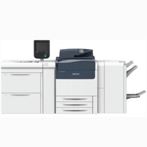 Presa Xerox® Versant® 280